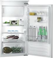 Whirlpool ARG 104701 Inbouw koelkast