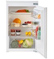 Atag KD63088A Inbouw koelkast
