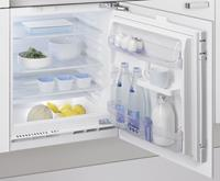 whirlpool koelkast ARG 585/A+