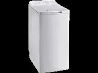 Privileg PWTL50300DE Bovenlader wasmachine A++
