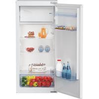 Beko BSSA200M3SN Inbouw koelkast
