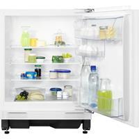 Zanussi ZXAN82FR Inbouw koelkast