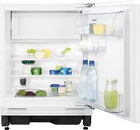 Zanussi ZEAN82FR Inbouw koelkast