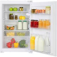 Whirlpool ARG 9021 1N Inbouw koelkast