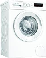 BOSCH WAN282A2 Voorlader wasmachine