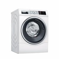 Bosch WDU8H540NL