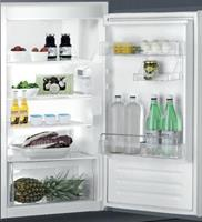 Whirlpool ARG 100711 Inbouw koelkast