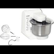 Bosch MUM4407 keukenmachine