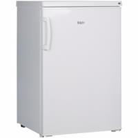 ETNA koelkast KKV655WIT
