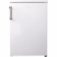 Exquisit koelkast KS16-V-H-010DW
