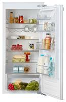 KD63122A Inbouw koelkast