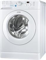 Privileg PWFX743N Voorlader wasmachine