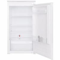 Indesit koelkast (inbouw) INS 10011