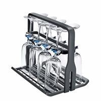 Electrolux GlassBasket (E9DHGB01)