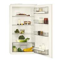 AEG inbouw koelkast SKB510F1AS