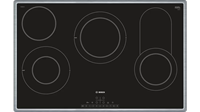 Bosch PKC845FP1D Inbouw keramische kookplaat n.v.t.