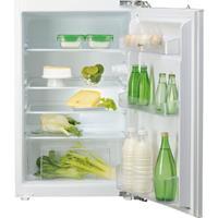 Bauknecht KSI9VF2 Tafelmodel koelkast
