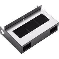 Electrolux filter MCFB61