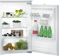 Whirlpool ARG 90701 Inbouw koelkast Wit