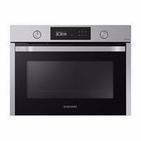 Samsung Compact Oven (inbouw) NQ50A6539BS