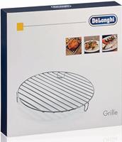 DeLonghi Grillrooster