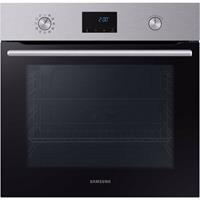 Samsung oven (inbouw) NV68A1170BS