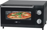 Clatronic MPO 3520 Multi pizza-oven mini bakoven