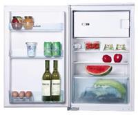 Amica BM130.3AA Inbouw koelkast