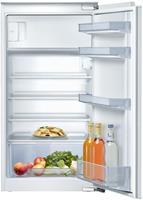 NEFF K1535XFF1 Inbouw koelkast