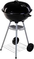 Kogelbarbecue - Ø46 cm