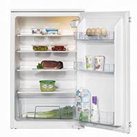 Amica BC150.3/EVKS16162 Inbouw koelkast
