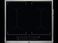AEG IKE6445AXB inductiekookplaat
