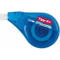 TIPP-EX Correctieroller Easy Correct 4.2 mm x 12 m