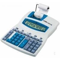 Ibico Calculator 1221X (IB1221X)