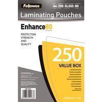 Fellowes Enhance 80 (5312903)