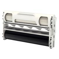 Esselte Lamineercassette Xyron A4 magnetisch 3.5meter