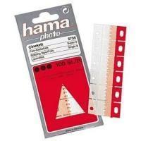 Hama Cinekett 100 St. 3755 -