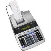 Rekenmachine  MP1211-LTSC