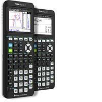 Texasinstruments TI-84 Plus CE-T