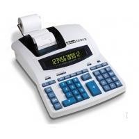 Rexel Ibico Calculator 1231X (IB1231X)