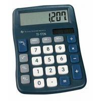 Texas Instruments Rekenmachine TI-1726