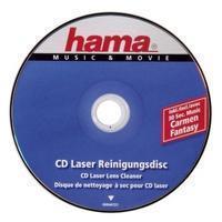 Hama CD/DVD -