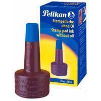 Pelikan Stempelinkt 28 ml