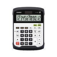 casio WD-320MT bureaucalculator