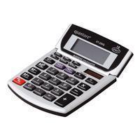 Quantore Rekenmachine  ST230Q