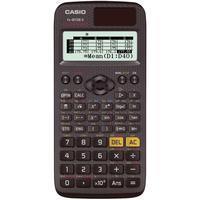 Casio Casio FX-87DE X (FX-87DE X)