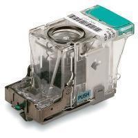 HP C8092A