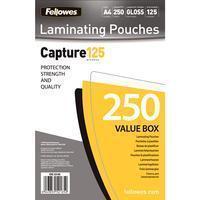 Fellowes Capture 125 (5314903)