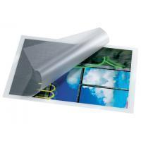 Staples Lamineerhoes A3. 303 x 426 mm. 2 x 125 micron. glanzend (pak 100 stuks)