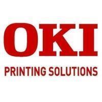 OKI 42937603 nietjescartridge (origineel)